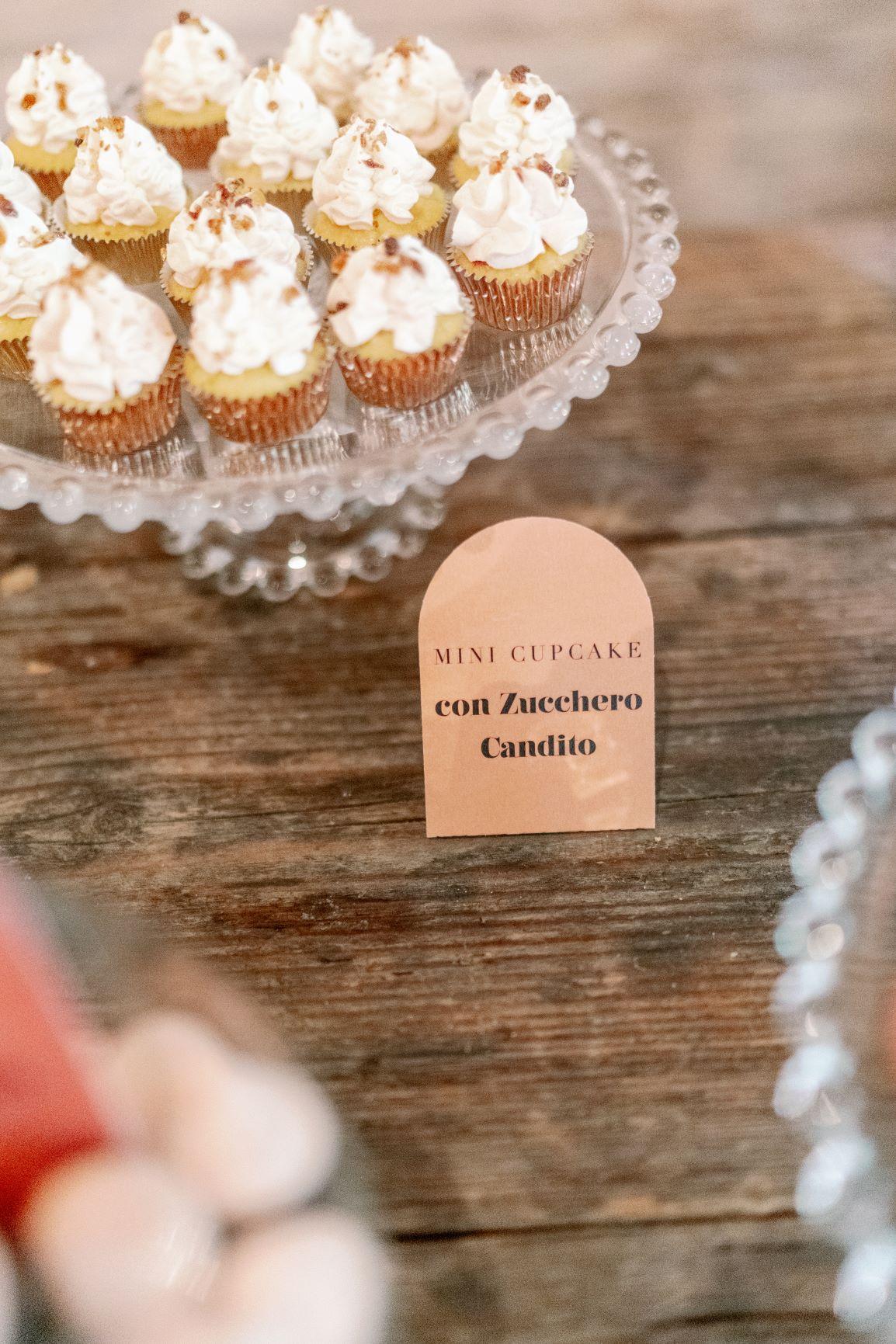 atumn fall wedding