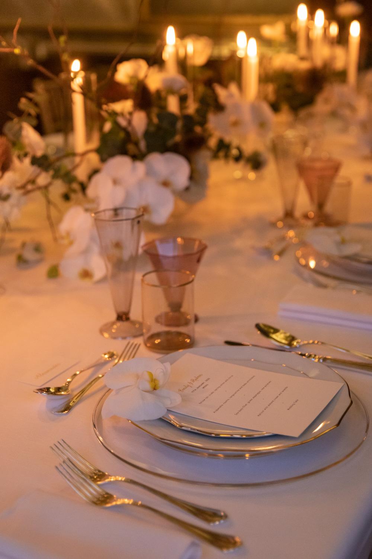 matrimonio elegante di lusso venezia canal grande aman tiepolo